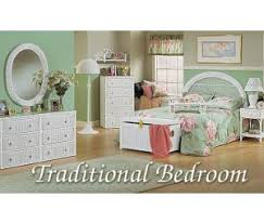 indoor wicker bedroom furniture. Beautiful Furniture Bedroom Collections Inside Indoor Wicker Furniture I