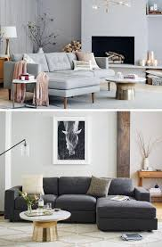 furniture ideas round coffee tables made from marble