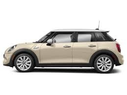 2019 mini hardtop 4 door cooper in edison nj mini of edison
