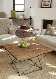 contemporary industrial furniture. Urban Industrial Contemporary-living-room Contemporary Furniture O