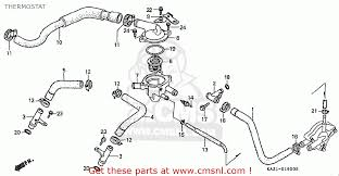 mercruiser power trim wiring schematic images wiring mercruiser 5 outboard wiring harness adapter on verado trim gauge diagram