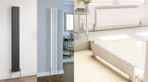 Space Saving Radiators Uk the best space saving radiators for a small room  only radiators interior designing home ideas