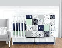 dinosaur themed boys room decoration baby crib bedding set nursery bedding saur themed baby room outdoor
