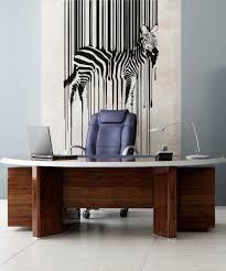 Vinyl Wall Decal Sticker Drippy Zebra Osaa1337 In 2019 Behang