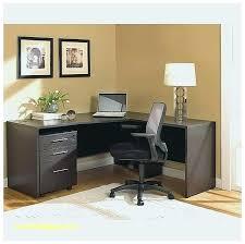 corner desk home office furniture shaped room. Home Corner Desk Furniture Office Shaped Room