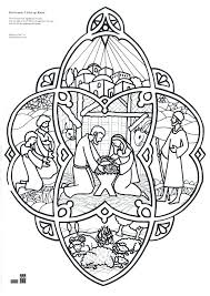 jewelry coloring pages coloring page nativity free jewelry pages ancient egyptian jewelry coloring pages