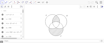 Wolfram Alpha Venn Diagram Venn Diagram Applet Wiring Diagrams