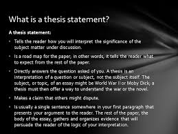 pay for custom admission essay on trump cheap dissertation online researches buy essays research paper delivers custom questions to ask yourself before deciding to get