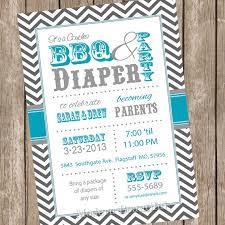 Diaper Shower Invitation Interior Diaper Party Invitations Ba Shower Invitations Stylish Ba