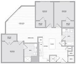 garage apartment floor plans do yourself new mesmerizing morton building home plans 28 images