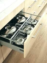 diy dresser drawer dividers how to make drawer dividers s dresser kitchen target diy dresser drawer diy dresser drawer dividers