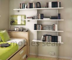 Bedroom Decorations: Childrens Bedroom Furniture For Small Rooms Space  Saving Designs For Small Trends With