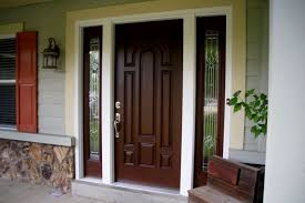 front door handles home depotdoor  Sensational Front Door Home For Sale Entertain The Front