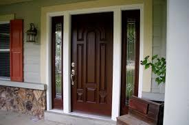 home depot front door handlesdoor  Sensational Front Door Home For Sale Entertain The Front