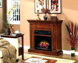 inspirational twinstar electric fireplace for electric fireplace twin star electric fireplace 39 twin star electric fireplace