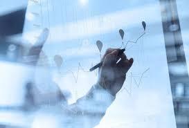 Финансовая стратегия предприятия шпаргалка для нефинансового  Фото © shutterstock