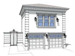2 Story House Floor Plan  Vdomisadinfo  VdomisadinfoFloor Plans With Garage