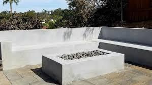 modern patio pavers. Contemporary Modern Modern Paver Patio Ideas For Pavers P