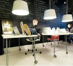 Cool office design ideas Kitchen Cool Office Decorating Ideas Inspiring Best Office Design Ideas Cool Office Design Ideas Amazing Spectrum Workplace Desk Ideas Cool Office Decorating Ideas Office Decorating Ideas Office Decor