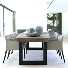 dining room set 8 chairs contemporary dining room sets upholstered modern dining room chairs metal ideas