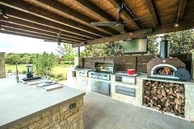 enclosed outdoor patio ideas outdoor patio kitchen outdoor patio ideas with enclosed outdoor patio ideas patio enclosed outdoor patio