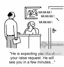 Raise Request Raise Requests Cartoons And Comics Funny Pictures From
