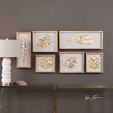 art shadow box wall art paragon sea fan shadow box wall art pad uk on shadow box wall art sydney with magnificent shadow box wall decor pattern wall decoration ideas