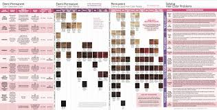 Light Mountain Henna Color Chart Fresh Hair Dye Colors Chart