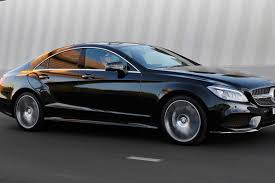From the cars.com expert editorial team. Mercedes Benz Cls500 Problems Reliability Issues Carsguide