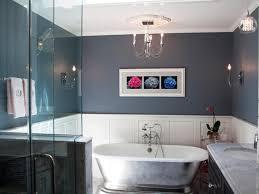 Amazing Blue Gray Bathroom Gray Master Bathroom Ideas Blue And Gray Within  Grey And Blue Bathroom Ideas Popular