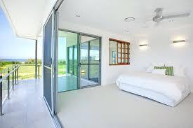 replace sliding glass door sliding door replacement replacement sliding glass door pull handles