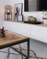 Woonkamer Binnenkijken Bij Jeannettevanluyck In 2019 Living Room