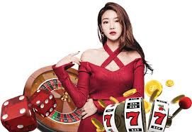 AESEXY CASINO PRESENTING FEATURED BACCARAT FOR PLAYERS - Aesexy Casino