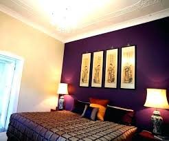 interior colour scheme designer combinations for bedrooms asian paints bedroom wall colors best paint walls combination