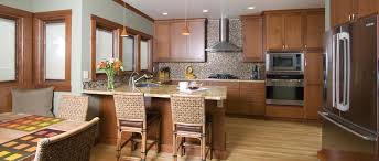 Kitchen Remodeling San Francisco Plans
