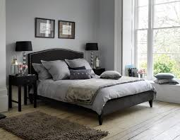 Pale Grey Bedroom Gray Bedroom Design Interiordesign3com