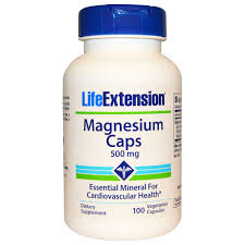 life extension krill oil reviews
