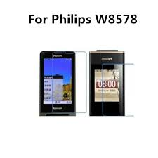 Unbranded/Generic For Philips W8578 ...