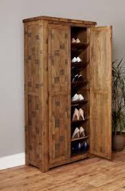 strathmore solid walnut furniture shoe cupboard cabinet. Baumhaus Heyford Rough Sawn Oak Shoe Cupboard - Large Strathmore Solid Walnut Furniture Cabinet X