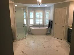 bathroom remodeling wichita ks. Bathroom Remodeling Wichita Ks Jessicagruner Me M