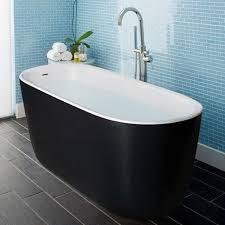 aquatica lullaby mini bathtub