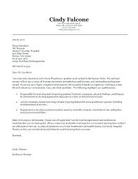 Marketing Cover Letter Mwb Online Co