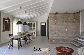 Decoration Interieur D Une Maison Avec Moderne Design En Image