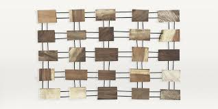 modern wood art wall hanging strikingly wooden wall decor perfect decoration wood wall art pieces in