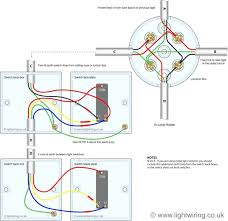double pole switch wiring diagram carlplant and kwikpik me wiring a double switch for 2 lights at Double Pole Switch Wiring Diagram Light