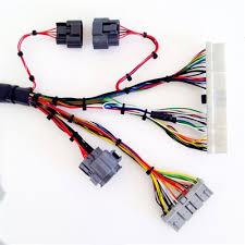 rywire com nissan s13 sr20det harness s13 sr20det wiring harness install at S13 Sr20det Wiring Harness Install