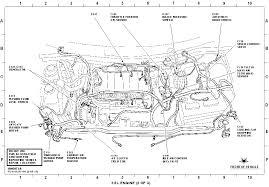 2000 ford windstar engine diagram nemetas aufgegabelt info 2000 ford windstar 3 8l engine diagram wiring diagram compilation 2003 ford excursion engine diagram 2000