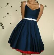 So cuuute! I wish this looked as good on me as it does in my head. | Party  dress, Dresses, Cute dresses