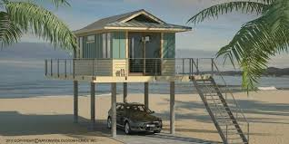 tiny beach house. Tiny Beach Houses Home Design House Exploration Pinterest 14