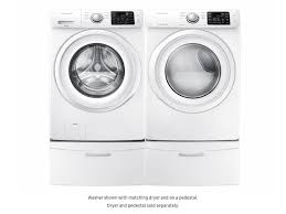 Image result for washer and dryer images